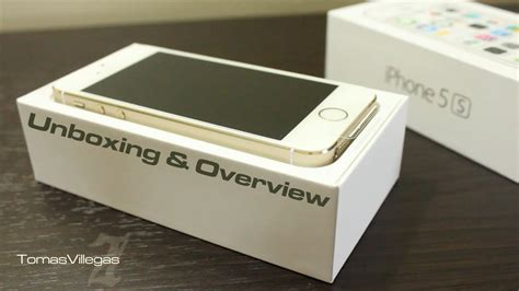 Iphone 5s 16gb Garansi Platinum Gold iphone 5s gold 16gb unboxing and overview