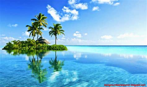 9 most wonderful island style tropical furniture tropical island paradise yacht 5 joy studio design