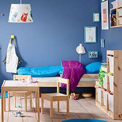 plush design ikea kids furniture discontinued bedroom play marvellous design ikea kids furniture discontinued bedroom