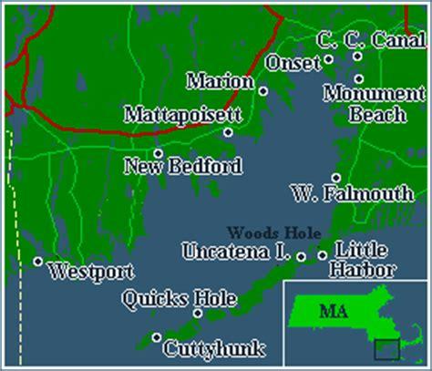tide chart cape cod bay massachusetts tide charts