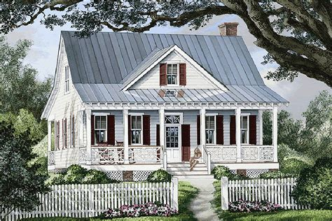 best farmhouse plans country style house plan 3 beds 2 50 baths 1738 sq ft