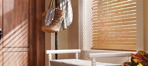 graber vs douglas wood mini blinds wooden venetian blinds pictures of