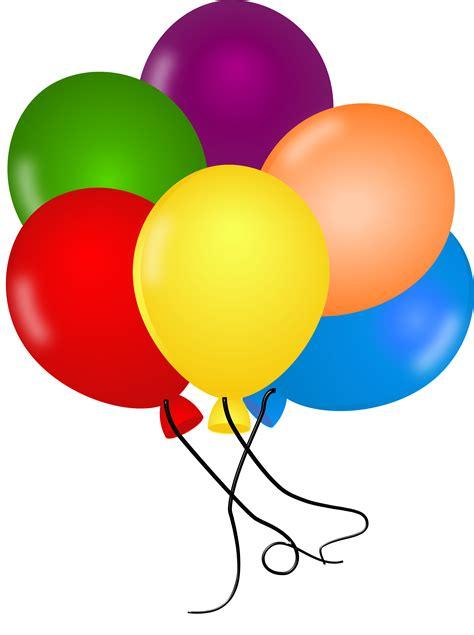 imagenes originales de globos globos 03 by creaciones jean on deviantart