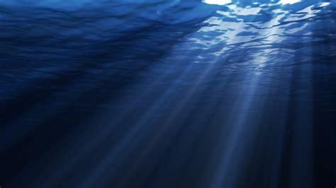 Deeper And Deeper simplywallpapers blue sea blue blue sea digital desktop bakcgrounds