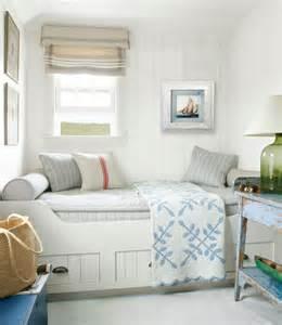 room decor small house:  sailboat print beach house coastal cottage sea shore decor