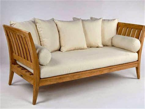 Sofa Untuk Santai tips membeli dan memilih sofa minimalis gambar rumah idaman