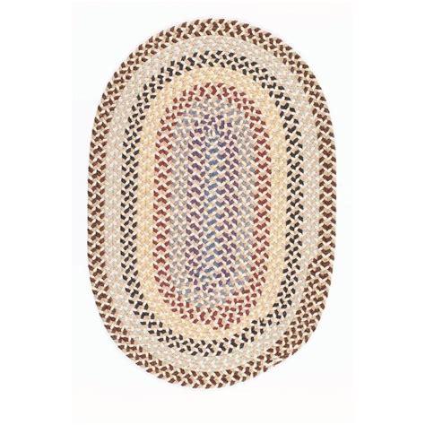 braided rug runner colonial mills boston common harbour lites 2 ft x 4 ft braided rug runner bc82r024x048 the