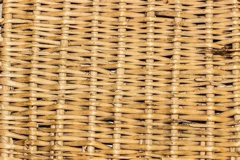 Free photo: Basket, Braid, Background, Texture   Free Image on Pixabay   1033832
