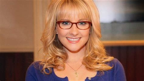 bernadette hairstyle how to bernadette big bang theory hairstyle hair
