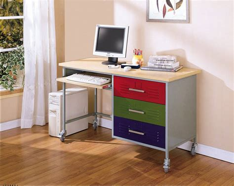 teen desk and chair set teen desks teen desk and chair set purchase desk chairs