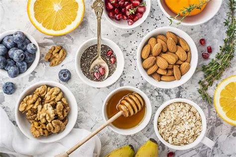desayunos en casa desayunos saludables en casa recetas de cocina casera