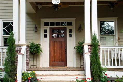 the house entrance door steps indian style exterior door styles marceladick
