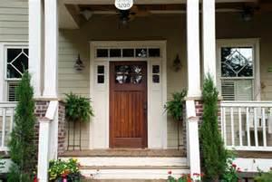 Front Door Styles 2016 Exterior Door Styles Marceladick