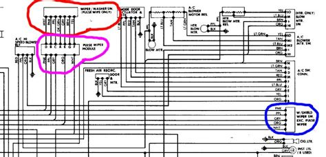 2000 ford f350 light wiring diagram 2000 free