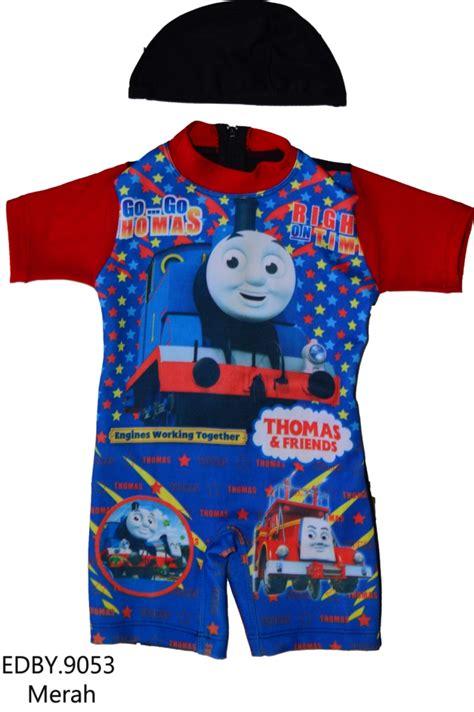 Celana Anak Size Xl Lucu Keren Laki Perempuan Harem Hp05 Baju Renang Diving Bayi Karakter Edby 9053 Toko Baju
