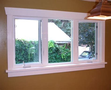 interior window sill styles wonderful classic quot bungalow quot craftsman style window trim