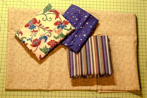 Patchwork Diy - patchwork bag quot butterfly quot diy tutorial ideas