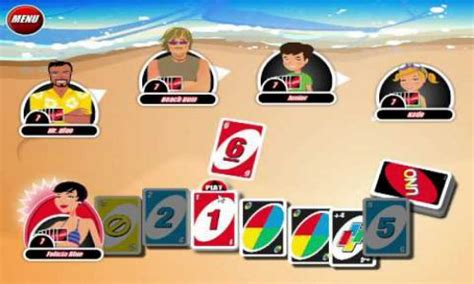 uno game for pc free download full version download uno setup download free pc games full version
