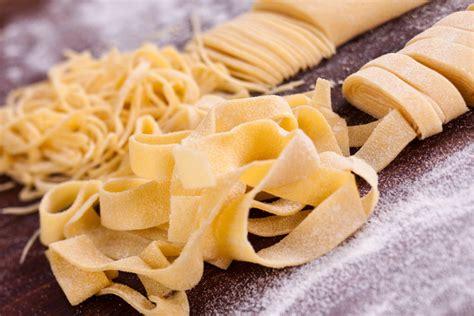 Pasta Fatta In Casa by Come Fare La Pasta Fresca Senza Glutine