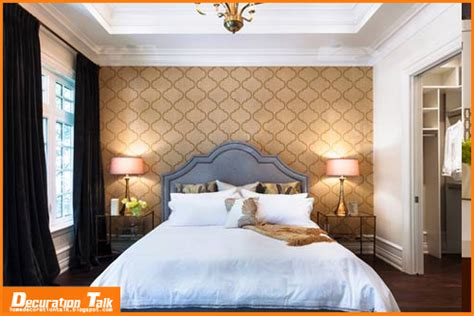 best wallpapers for bedroom best bedroom wallpaper design ideas home decoration ideas