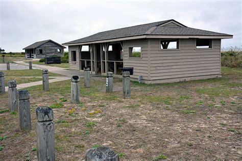 myrtle state park myrtlebeach sc