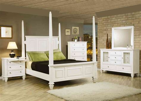 white bedroom furniture sets  adults decor ideasdecor