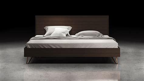 grand king bed modloft grand king bed de sha 706 k official store