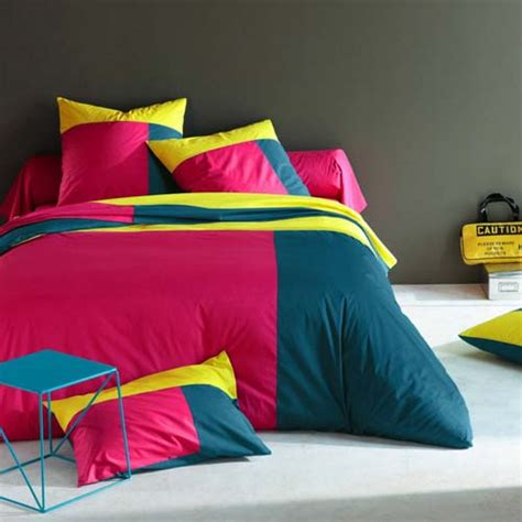 turquoise and yellow bedding red comforter sets memes
