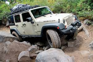 Jeep Wrangler 4 Wheel Drive 4 Wheel Drive Suv How To At Four Wheeler Network