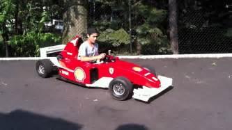 Mini Lamborghini Go Kart Go Kart Doovi