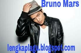 download mp3 bruno mars 2017 download lagu bruno mars that s what i like mp3