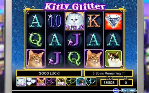igt slots kitty glitter macgamestorecom