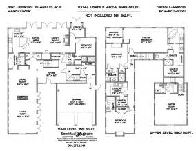 Home Alone House Floor Plan by Home Alone House Floor Plan Viewing Gallery