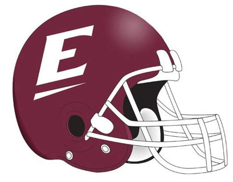 Eku Search Top 25 Ideas About Eku Colonels Football On Dean O Gorman College