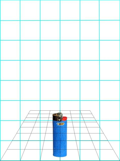 printable anamorphic art how to do 3d anamorphic artwork and sidewalk street and