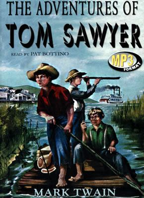 the adventures of tartanscot quot mark d sikes in veranda mark twain publishes quot the adventures of tom sawyer