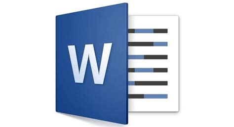 best word logo www imgkid com the image kid has it microsoft word 2016 review still the best word processing