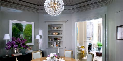dining room lighting chandeliers 21 superb lighting ideas for living room vaulted ceilings