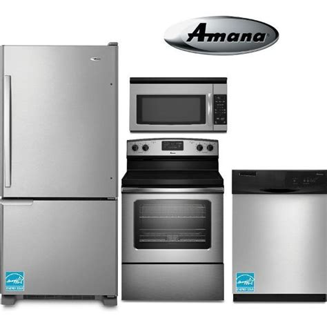 stainless kitchen appliance package 28 best kitchen packages images on pinterest stainless