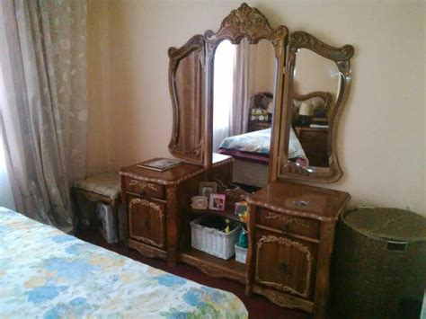bedroom suit for sale bedroom suites for sale archive bedroom suite for sale
