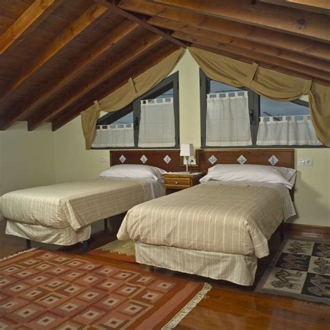apartamentos alfar apartamentos l alfar de lli 241 eru en villaviciosa asturias