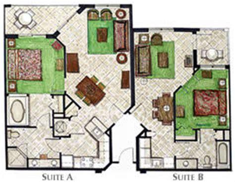 grandview suites floor plan mizner place photo mizner place redweek