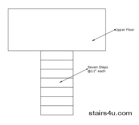 straight floor plan elevations flooring installation joy studio design