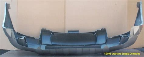 2001 nissan frontier fender flares 2001 2004 nissan frontier w o holes for fender