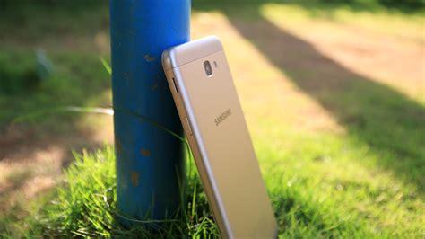Samsung J7 Prime Review galaxy j7 prime review samsung s budget lineup takes major steps forward sammobile sammobile