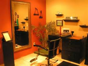 home hair salon hair my salon suite decor hgtv hgtvremodels hgtvgardens