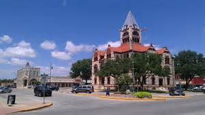 stephenville texas wikiwand