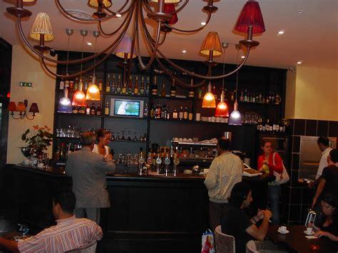 largeur comptoir bar comptoir de bar professionnel en bois