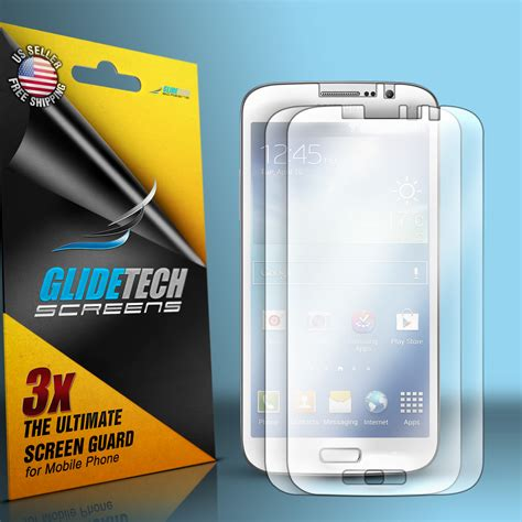 For Samsung Galaxy Mega 6 3 I9200 Clear Hardcase for samsung galaxy mega 6 3 i527 i9200 i9205 3x clear