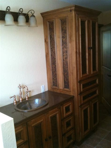 fancy vanity made fancy bath vanity by creek cabinetry llc